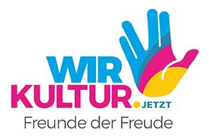 WIRKULTUR.JETZT - Kultur, Info, Webinare online